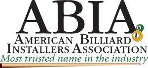 American Billiard Installers Association / Tuscaloosa Pool Table Movers