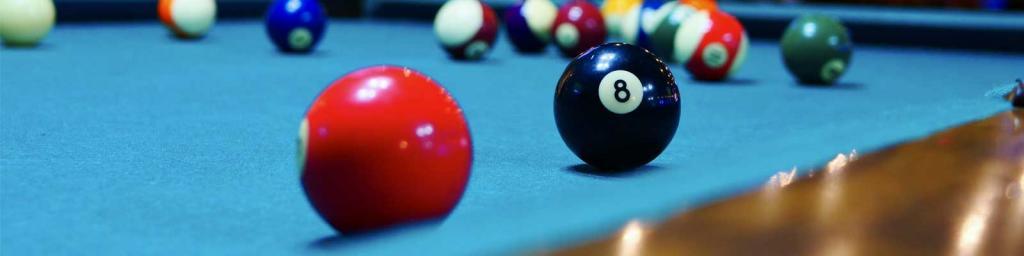 Tuscaloosa Pool Table Movers Featured Image 3