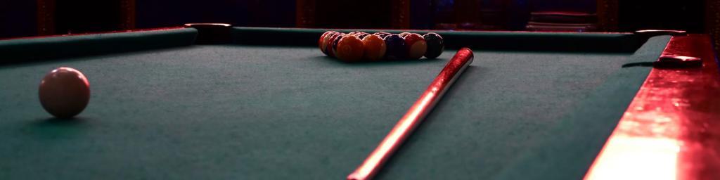 Tuscaloosa Pool Table Movers Featured Image 7