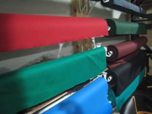 Tuscaloosa pool table movers pool table cloth colors