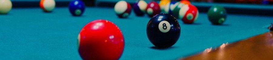Tuscaloosa Pool Table Moves Featured