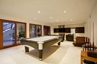 experienced pool table movers in Tuscaloosa content image2