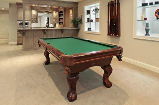 expert pool table installers in Tuscaloosa content image3