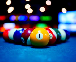 Pool Table Recovering In Tuscaloosa Pool Table Refelting Services - Pool table movers birmingham al